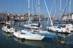 weymouth3