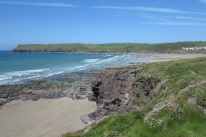 polzeath51