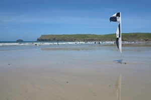 polzeath68